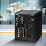 siemens_ethernet_switch_155.jpg
