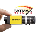Cognex_In-sight-8000_150.jpg