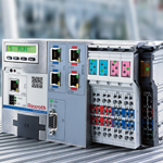 Bosch-Rexroth-IndraControl_150.jpg