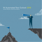 ni-automated-test-outlook-150.jpg