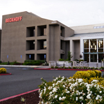 Beckhoff_Silicon_Valley_150.jpg