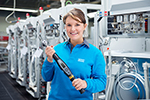 Atlas_Copco_Tools_ST_Wrench_bei_Miele_s.jpg